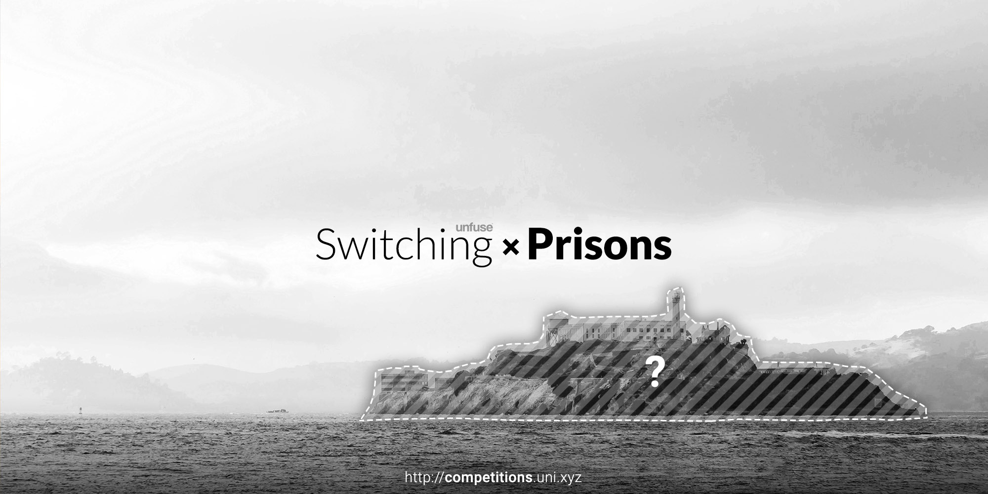 Switching Prisons